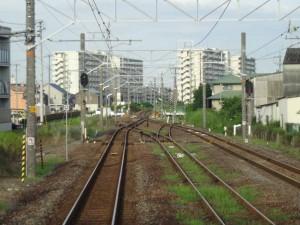 2015_-7_25 青春18きっぷ&伊賀鉄道_77