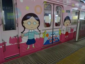 2015_07_31 静岡鉄道_8