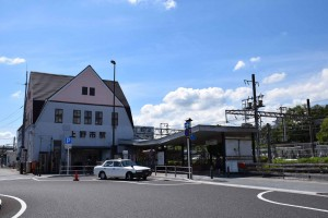 2015_-7_25 青春18きっぷ&伊賀鉄道_40