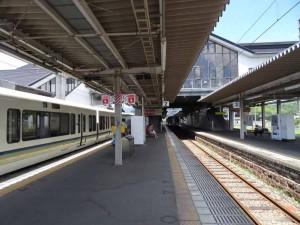 2015_-7_25 青春18きっぷ&伊賀鉄道_11