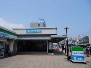 201_07_31 名古屋~大宮 青春18きっぷ_17