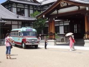 2015_07_25 大仏鉄道_185