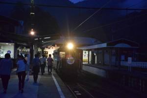 2015_08_01 大井川ビール列車_63