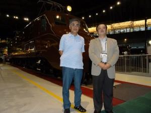2015_07_31 DJ400号 鉄道博物館_41