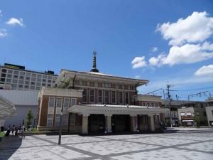 2015_-7_25 青春18きっぷ&伊賀鉄道_1