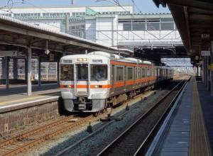 201_07_31 名古屋~大宮 青春18きっぷ_12