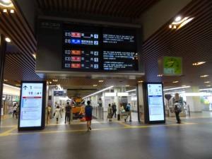 2015_07_25 大仏鉄道_3