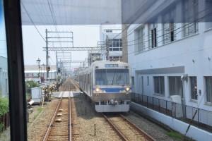 2015_07_31 静岡鉄道_23