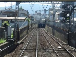 2015_07_25 大仏鉄道_16