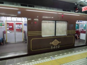 2015_07_25 大仏鉄道_20