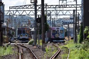 2015_-7_25 青春18きっぷ&伊賀鉄道_41