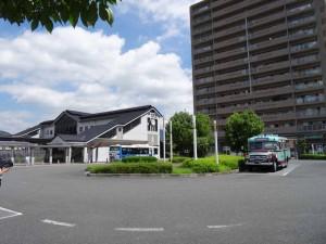 2015_07_25 大仏鉄道_62