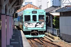 2015_-7_25 青春18きっぷ&伊賀鉄道_48