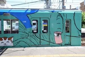 2015_-7_25 青春18きっぷ&伊賀鉄道_51