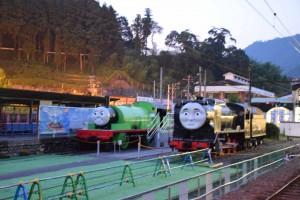 2015_08_01 大井川ビール列車_61