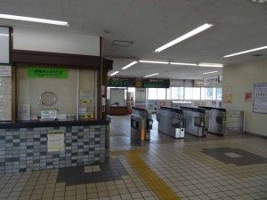 201_07_31 名古屋~大宮 青春18きっぷ_26