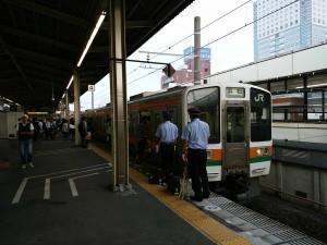 2015_08_01 大井川ビール列車_5