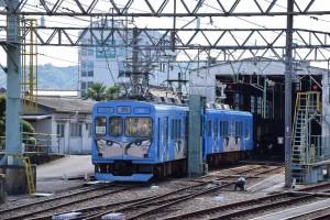 2015_-7_25 青春18きっぷ&伊賀鉄道_44