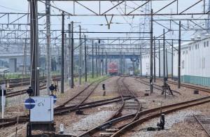 2015_07_31 岳南電車_2