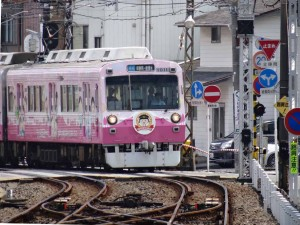 2015_07_31 静岡鉄道_3