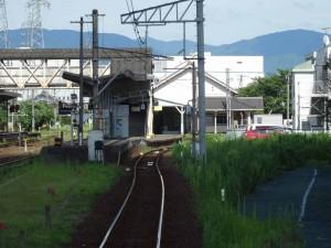 2015_-7_25 青春18きっぷ&伊賀鉄道_52