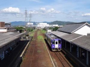2015_-7_25 青春18きっぷ&伊賀鉄道_56