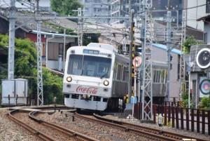 2015_07_31 静岡鉄道_16