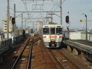 2015_-7_25 青春18きっぷ&伊賀鉄道_81