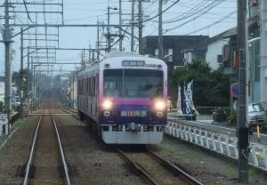 2015_07_31 静岡鉄道_24