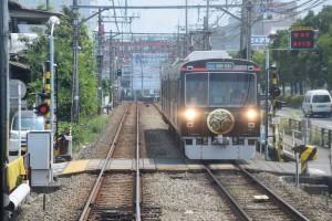 2015_07_31 静岡鉄道_21