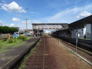 2015_-7_25 青春18きっぷ&伊賀鉄道_26