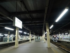 2015_08_22 留萌本線増毛_113