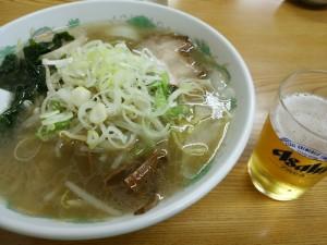 2015_08_22 留萌本線増毛_9