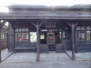 2015_08_22 留萌本線増毛_48