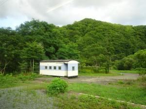 2015_08_22 留萌本線増毛_52