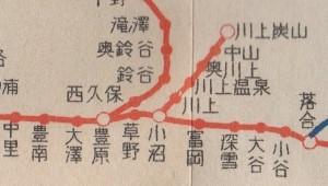 鉄道路線図トリミング