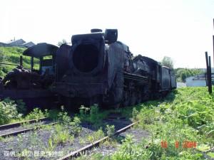 DSC03958_鉄道歴史博物館