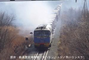 DSC01832_鉄道歴史博物館