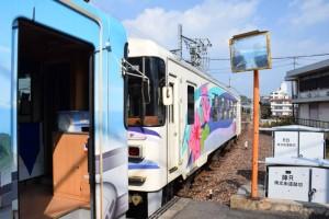 2015_10_24 明知鉄道きのこ列車_43
