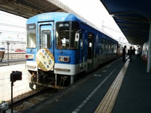 2015_10_24 明知鉄道きのこ列車_40