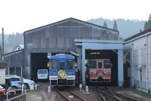 2015_10_24 明知鉄道きのこ列車_64
