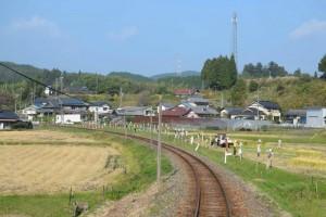 2015_10_24 明知鉄道きのこ列車_70