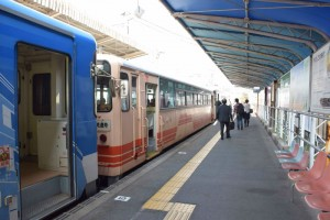 2015_10_24 明知鉄道きのこ列車_41