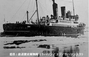 aniwa_鉄道歴史博物館