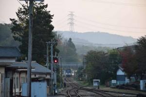 2015_10_24 明知鉄道きのこ列車_99