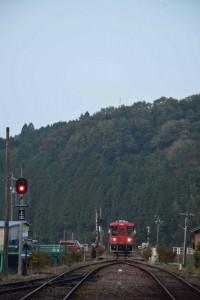 2015_10_24 明知鉄道きのこ列車_100