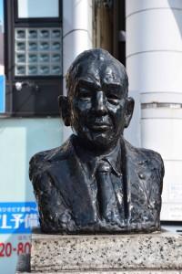 2015_10_24 明知鉄道きのこ列車_18