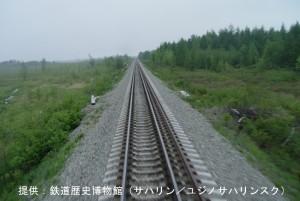 DSC01298_鉄道歴史博物館