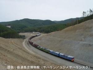 DSC07184_鉄道歴史博物館