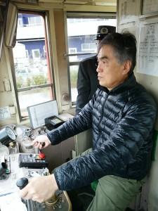 2015_12_12 豊橋 運転&おでんしゃ_47